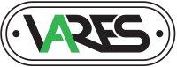 logo-vares-green