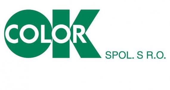 OK color s.r.o.
