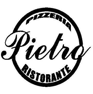 Pizzeria Pietro