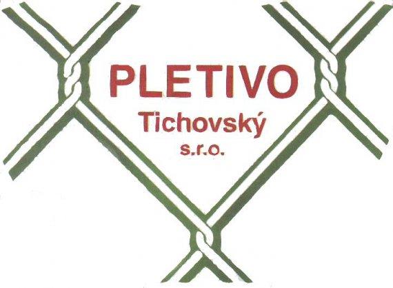 Pletivo Tichovský