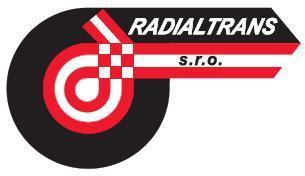 Radial Trans