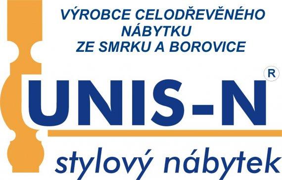UNIS-N