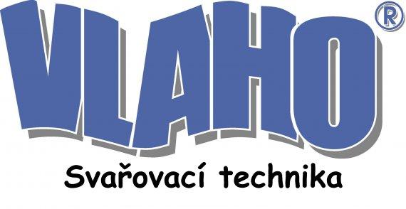 VLAHO s.r.o